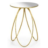 End Table by Chelsea House