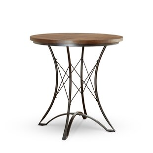 Fielding Counter Height Pub Table