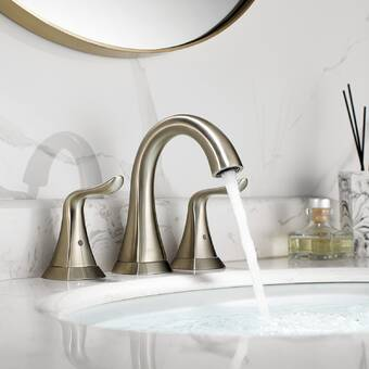 """Siphon they PILETTE f.c.p.m art.108 for washbasin and Bidet 1/"""" 1//4 Made in Italy"""