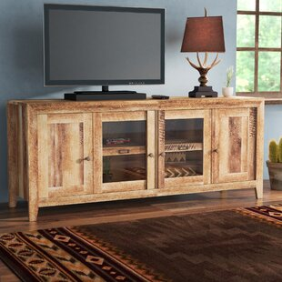 Riddleville 71.5 TV Stand by Greyleigh