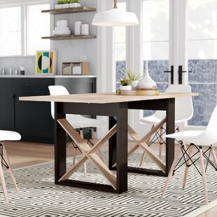 Blea Dining Table