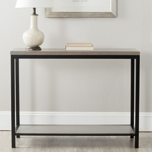 Katlin Console Table By Trent Austin Design
