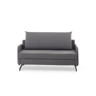 Ancla Convertible Sofa Bed