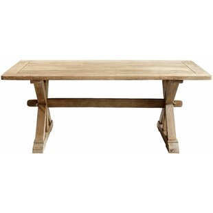 One Allium Way André Dining Table