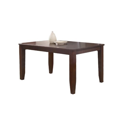 Darby Home Co Setsuko Extendable Dining Table Wayfair Ca