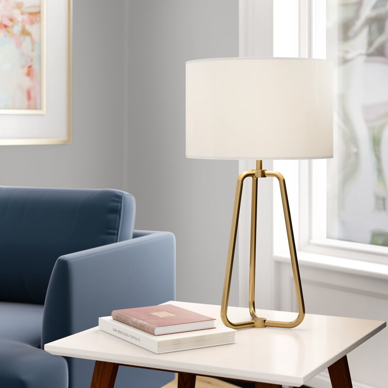 table lamps for decoration table lamps Decorating Your Home Or Office With Table Lamps Eric 26 2522 Table Lamp