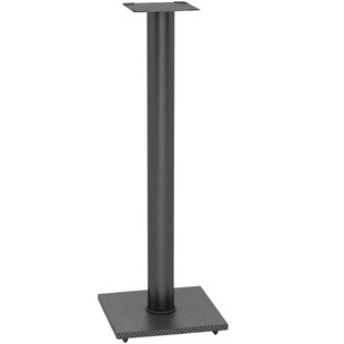 Purchase 30 Adjustable Height Speaker Stand (Set of 2) By Atlantic