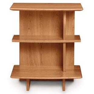 Copeland Furniture Sarah Nightstand