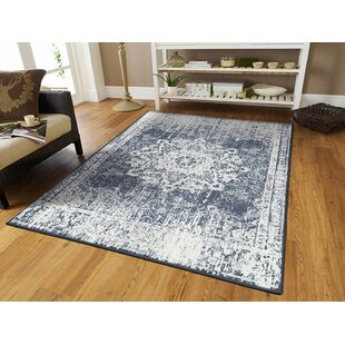 Schoenfeld Beige/Gray Indoor/Outdoor Area Rug