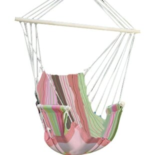 Middleton Polyester Chair Hammock by The Holiday Aisle