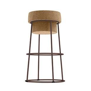 Drummond Bar Stool By Williston Forge