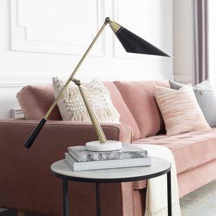 Lulu 22 Desk Lamp