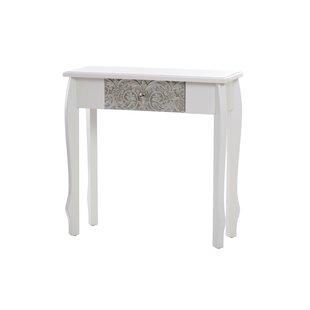 Cress Console Table By Fleur De Lis Living