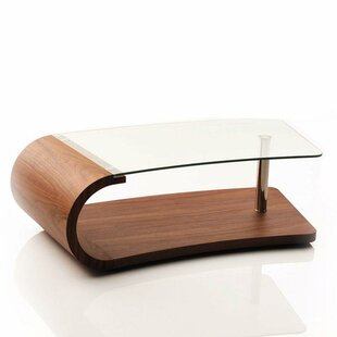 Best Reviews Belafonte Coffee Table by Wade Logan Reviews (2019) & Buyer's Guide