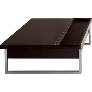 Midtown Lift Top Coffee Table