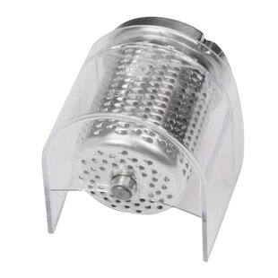 4 Speed Grater Attachment