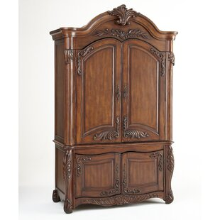 Kenneth TV-Armoire