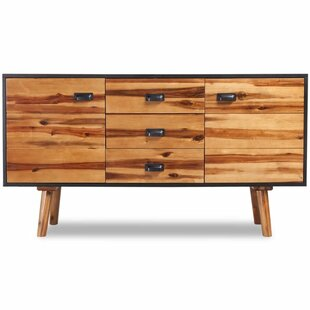 Brielle Sideboard by Wrought Studio