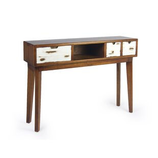 Esther Console Table By George Oliver
