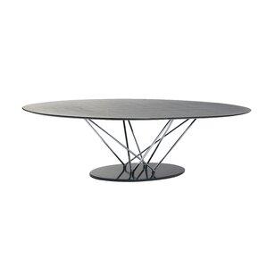 Berard Dining Table by Orren Ellis