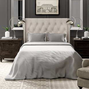Pearisburg Supersoft 3 Piece Reversible Duvet Cover Set