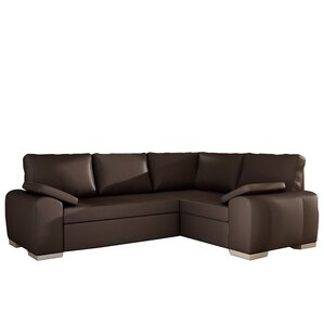 Enzo Sleeper Sofa by The C..