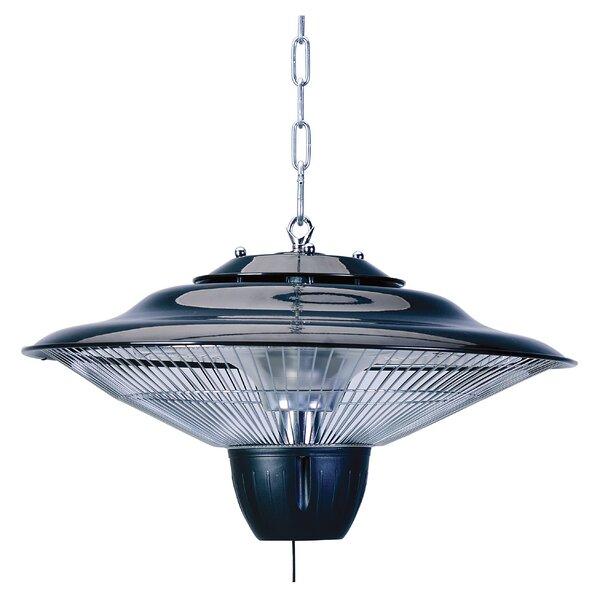 Infrared Heat Lamp For Garage Dandk Organizer