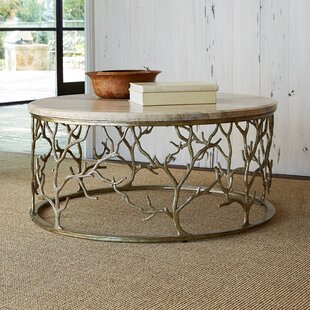 Branch Coffee Table Ambella Home Collection