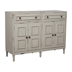 Frode  Accent Sideboard by One Allium Way