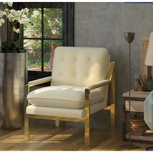 Inexpensive Delsur Armchair by Mercer41
