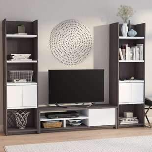 Oatman Entertainment Center for TVs up to 53.5