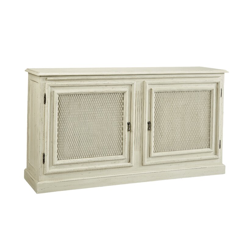 Arcola 2 Door Sideboard