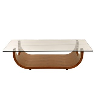 Saly Side Table