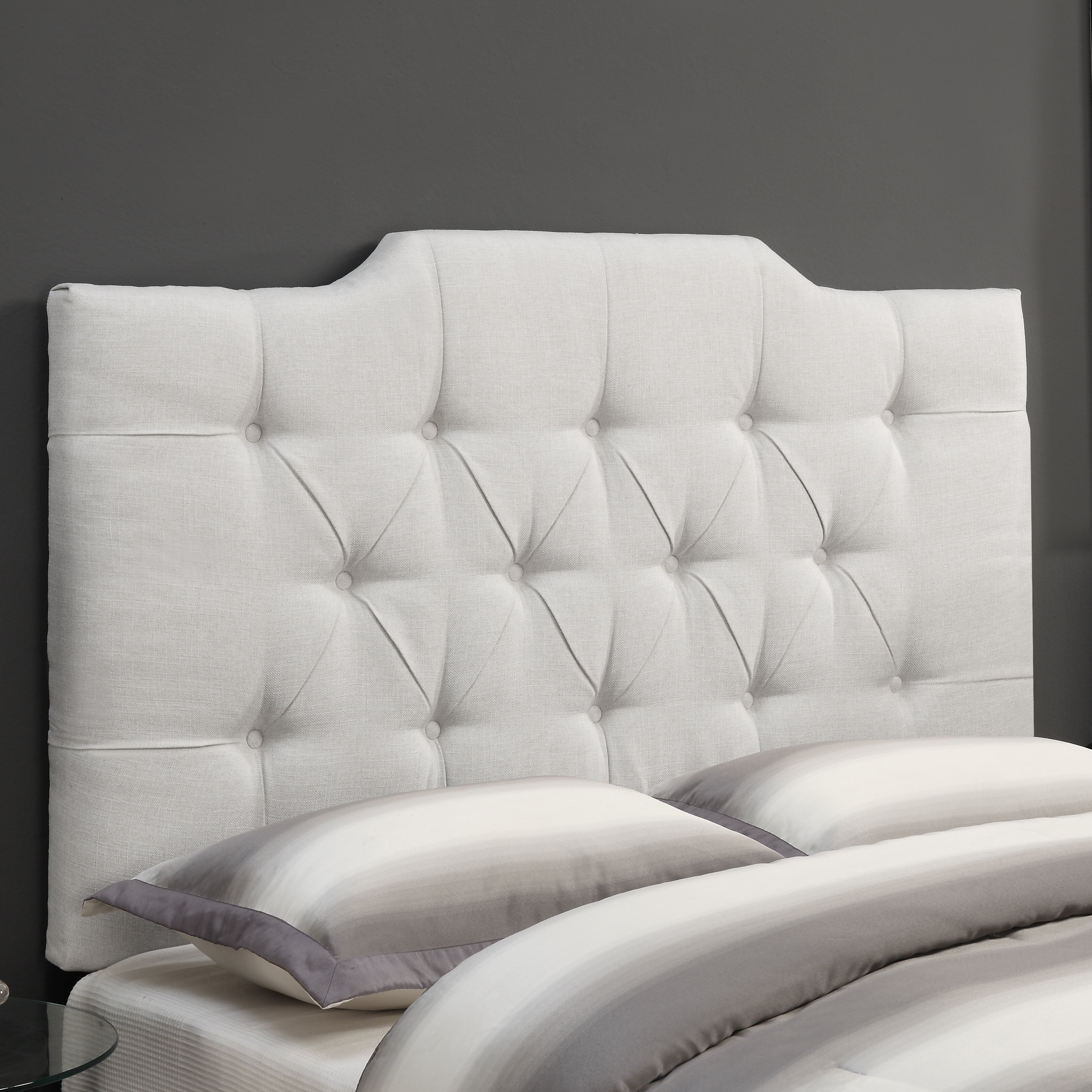 of emily popular headboards image upholstered reviews joss main imgid ikea pics fascinating woodside headboard u and astonishing concept for images panel