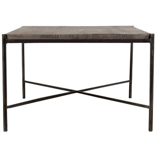 Marrone Coffee Table