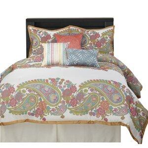 Langlie Comforter Set