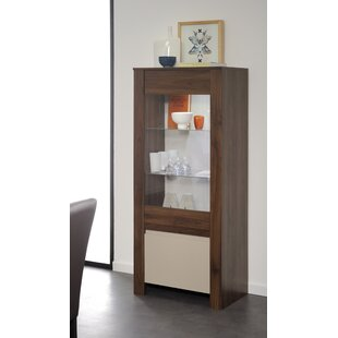 Tiago China Cabinet by Parisot