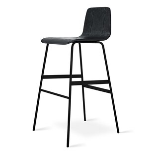 Top Lecture Bar Stool by Gus* Modern Reviews (2019) & Buyer's Guide