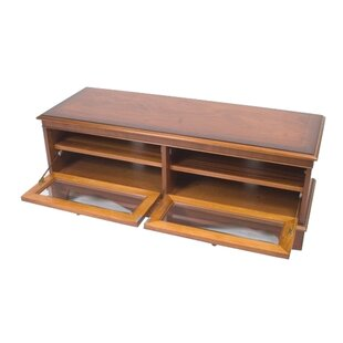 Tarporley TV Stand For TVs Up To 60