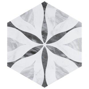 Karra Hexagon 7