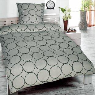 Bettwäsche Material Baumwollmischgewebe Zum Verlieben Wayfairde