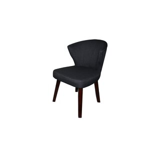 George Oliver Gates Side Chair