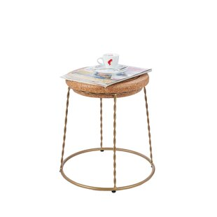 Fiore Stool By Brambly Cottage