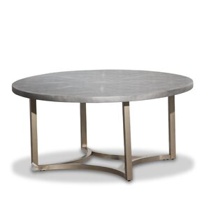 Alta Round Coffee Table
