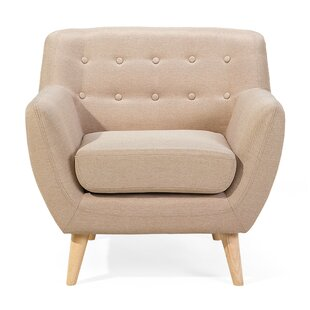Tally Armchair