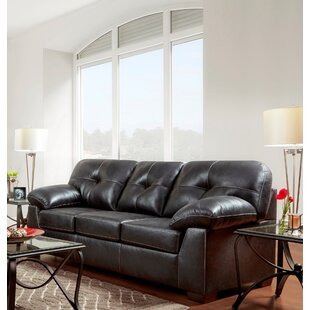 Compare Engel Sofa by Red Barrel Studio Reviews (2019) & Buyer's Guide