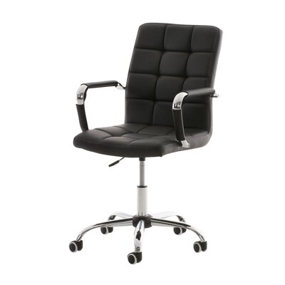 Chefsessel Felitto | Büro > Bürostühle und Sessel  > Chefsessel | Kunstleder | dCor design