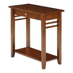 Console Table By Homestead Living