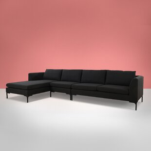 Dunder Modular Sectional
