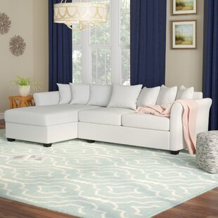 Aeryn Sectional